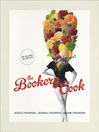 The Bookery Cook (eBook)